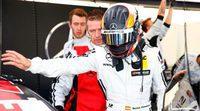 Dani Juncadella piloto reserva de Mercedes AMG DTM para 2017