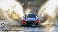 Previa. Rally de Argentina 2017: resistencia y velocidad, las claves del éxito