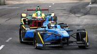 La Fórmula E tratará de continuar con las paradas en boxes