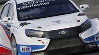 "Yann Ehrlacher: ""En Nürburgring Nordschleife un error es un accidente"""