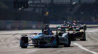 La Fórmula E discute la introducción de más tecnología