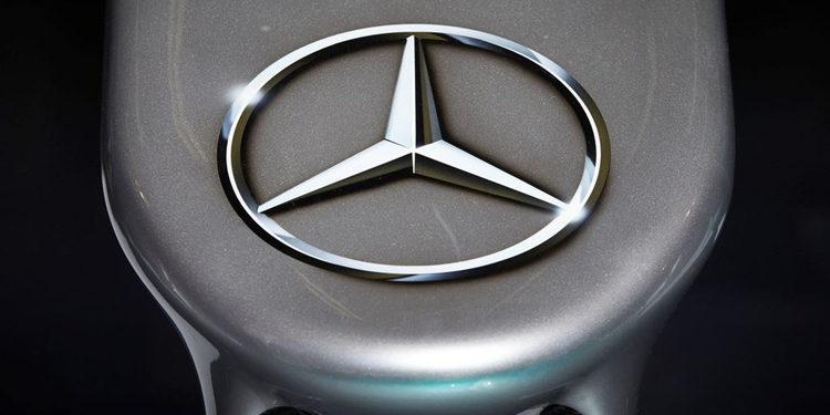 Mercedes anunciará en octubre si ingresa a la Fórmula E