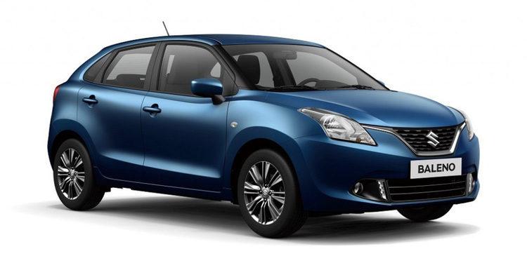 Suzuki y sus andanzas por el tiempo