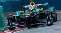 La Fórmula E presentó su calendario para la cuarta temporada