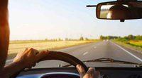 Algunos consejos útiles para una conducción óptima