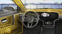 El audio del futuro en los coches