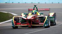 Audi será equipo fabricante en la Fórmula E