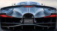 SCG comenzará a fabricar sus coches deportivos