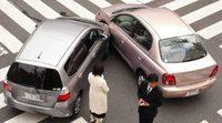 Percances que las aseguradoras de vehículos no cubren