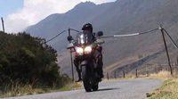 Algunas fallas comunes en las motocicletas