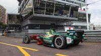 La Fórmula E trabaja para aumentar el nivel