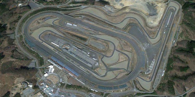 Motegi seguirá en el campeonato de MotoGP hasta 2023