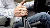 Aprenda cómo evitar un deterioro prematuro del embrague