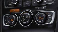 Use correctamente el aire acondicionado de su auto