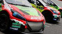Albatec Racing inscribe a Mark Cronjé para Sudáfrica