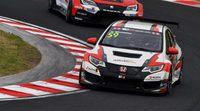 M1RA Motorsport ya tiene reemplazo para Roberto Colciago