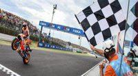 Horarios del Gran Premio de San Marino