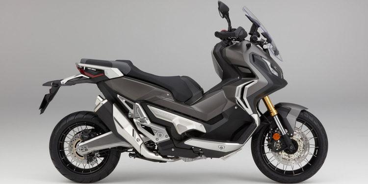 Claves para alargar la vida del motor de nuestra motocicleta