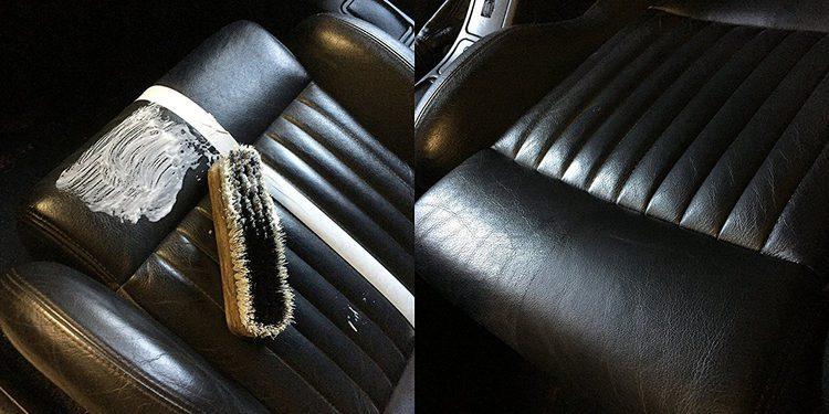 Prácticos consejos para mantener el interior de tu coche limpio
