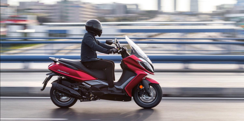 Averías eléctricas de fácil solución en las motos
