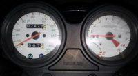 Cómo solventar la perdida de potencia en mi moto
