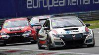 """Roberto Colciago: """"No parece que podamos competir con los Volkswagen Golf GTI"""""""