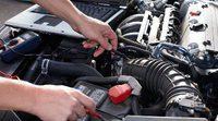 """Cómo realizar un """"Mantenimiento Mayor"""" a nuestro coche"""