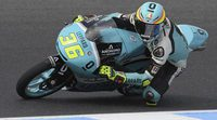 Phillip Island se corona con Moto3