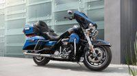 Harley-Davidson cuenta 115 años