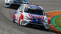 Engstler Motorsport apunta al Trofeo TCR Europa
