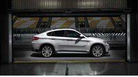 BMW refresca el X6 con su versión Sport Edition