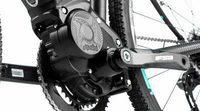 Polini y sus motores para las e-bike de Bianchi