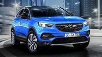 Opel, primera marca que permite realizar pedidos desde Amazon