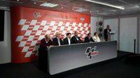 Nace el Centro Especializado de Tecnificación Deportiva del Motor