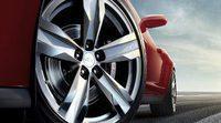 Cómo y cuándo rotar los neumáticos correctamente