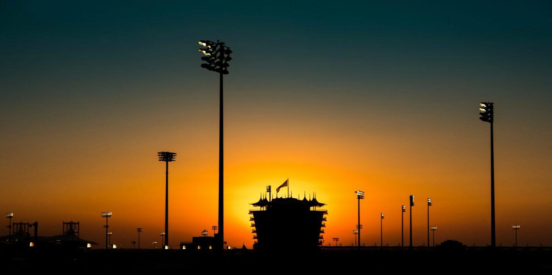 Bahrein cierra la temporada 2017 del WEC