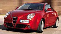 Alfa Romeo Mito Veloce, la elegancia y la potencia 2018