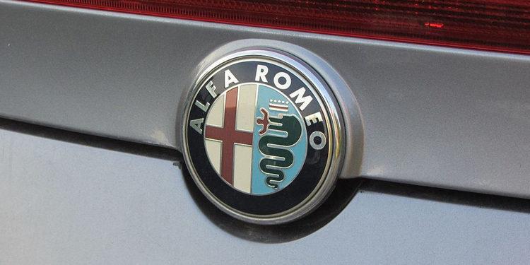 Alfa Romeo y su travesía por el tiempo