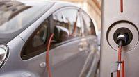 Toshiba presenta su batería SCiB para coches eléctricos