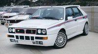 Lancia y su historia por el tiempo