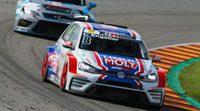 Liqui Moly Team Engstler confirma su tercer piloto para las TCR Alemania y sus dos para las TCR Medio Este