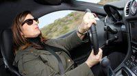 Malos hábitos que pueden dañar tu coche (Parte 1)