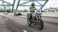 Nuevas Triumph Tiger 800 XC y XR 2018