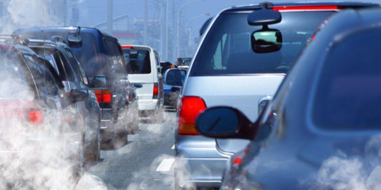 Se implementará en España el primer radar de contaminación