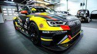 Comtoyou Racing confirma a Denis Dupont para el WTCR 2018