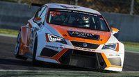 Wimmer Werk Motorsport se apunta a las TCR Italia 2018 con dos SEAT León