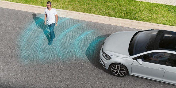 Las tecnologías avanzadas de asistencia al conductor ADAS