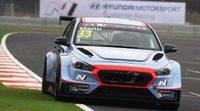 BRC Racing presenta a sus pilotos para el WTCR 2018