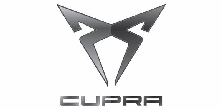 CUPRA ahora es la nueva marca deportiva de Seat