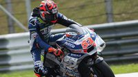 """Tito Rabat: """"La Ducati se adapta mejor a mi estilo de pilotaje"""""""